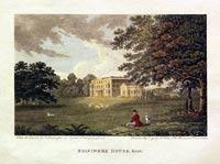 Belvidere House Kent