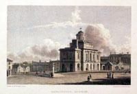 Darlington, W, Westall