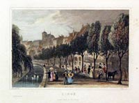 Liege, 1840