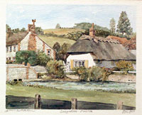 Singleton Sussex