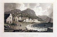 Barmouth, Henry Gastineau