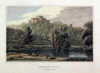 Kenmouth, Dumfriesshire