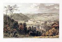 Torquay, Devonshire
