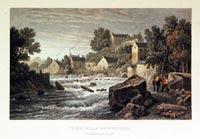 Newbridge Glamorganshire
