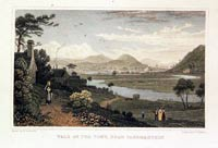 Vale of the Towy