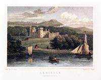 Armidale, Invernesshire