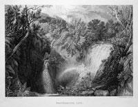 Weathercote Cave