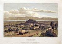 Lancaster, W. Westlall