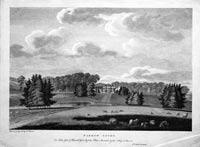 Barrow Court, T. Bonnor