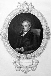 N. Webster