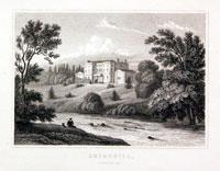 Skirsgill Cumberland