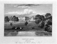 North View Denton Park
